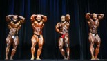 2008 ARNOLD CLASSIC PREJUDGING REPORT thumbnail
