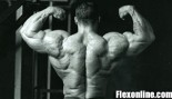 DORIAN YATES' BACK WORKOUT thumbnail