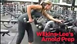 VIDEO: WILKINS-LEE'S ARNOLD PREP thumbnail