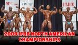 2009 IFBB NORTH AMERICAN CHAMPIONSHIPS thumbnail