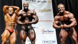 2013 NPC USA Contest Information thumbnail