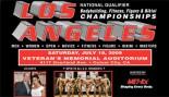 2009 NPC LOS ANGELES CHAMPIONSHIPS thumbnail
