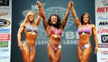 2010 NEW YORK PRO FITNESS CHAMPIONSHIPS RESULTS thumbnail