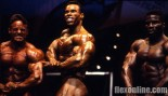 NEW YORK BODYBUILDING GALLERY thumbnail
