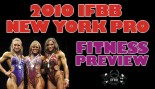 2010 NY PRO FITNESS THIS WEEKEND thumbnail