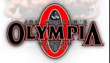 OLYMPIA WEEKEND 2012 thumbnail
