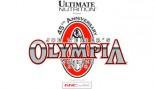 OLYMPIA POUND4POUND CHALLENGE thumbnail