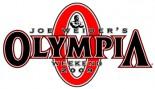 OLYMPIA SPECTACULAR thumbnail