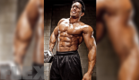 Frame Your Abs with Ripped Obliques thumbnail