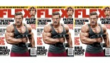 Get the 2015 October Issue of 'FLEX' On Newsstands Now thumbnail