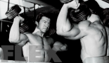 Six Shocking Approaches to Shoulder Training thumbnail