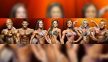 2016 Olympia Official Competitor Lists thumbnail