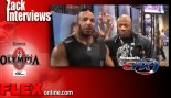 Zack Khan Interviews Shawn Rhoden thumbnail