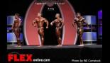 Comparisons - 2012 Olympia 212 Showdown thumbnail