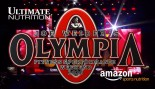 The 2016 Olympia is on Amazon Prime thumbnail