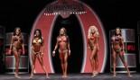 2013 Bikini Olympia Standings thumbnail