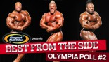 OLYMPIA BEST... RESULTS thumbnail