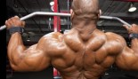 ON TRIAL: BACK WORKOUTS - ROWS VS. PULLDOWNS thumbnail