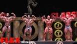 2015 Arnold Classic Prejudging Highlights thumbnail