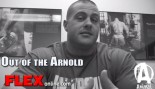 Evan Centopani Opts Out of 2013 Arnold Classic thumbnail