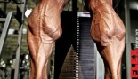 In the Crosshairs: Outer Calves thumbnail
