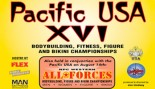 PREVIEW: 2010 NPC PACIFIC USA & WESTERN ALL FORCES thumbnail