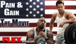 Pain and Gain Move Review and Trailer thumbnail