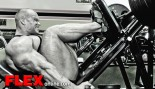Ben Pakulski Leg Training Instructional Video thumbnail