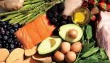 The Paleolithic Diet for Bodybuilders thumbnail