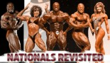 NATIONALS REVISITED thumbnail