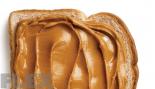 Saturated Fat vs. Carbs thumbnail
