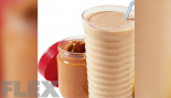 Late-Night Protein-Packed Shake thumbnail