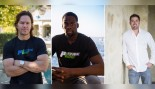 Performance Inspired Nutrition Launches New Sports Nutrition Line and Announces Business Partners thumbnail