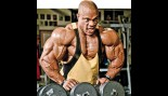 Phil Heath Welcomes You to the Inaugural thumbnail