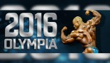 Mr. Olympia is live! Watch Now for free on Amazon.com thumbnail