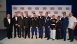 Phil Heath at the Annual USO Gala thumbnail