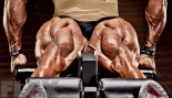 Phil Heath's Strategy for Building Big Legs thumbnail