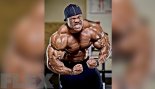 Phil Heath Talks About His Post-Olympia Surgery thumbnail