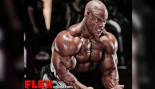 Phil Heath on Proper Technique and Back Training thumbnail