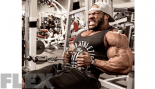 Phil Heath's Back Attack thumbnail