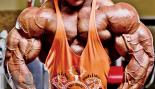 Bigger, Broader, Stronger Shoulders thumbnail