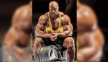Phil Heath: Pyramiding vs. Straight Sets thumbnail