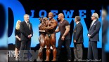 2016 Olympia Finals Report thumbnail