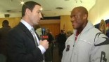VIDEO: POST-2010 ARNOLD CLASSIC INTERVIEWS thumbnail