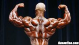 HARDGAINER'S TRICEPS TIPS thumbnail
