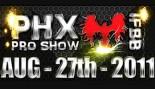 IFBB PHOENIX PRO! thumbnail
