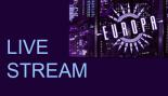 Europa Orland Live Stream thumbnail