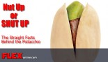 Nut Up Or Shut Up thumbnail