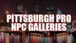 2009 NPC PITTSBURGH GALLERIES  thumbnail