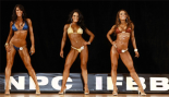 2012 IFBB Pittsburgh Pro Competitor's List thumbnail